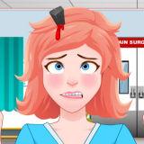 Хирургия Головного Мозга: Операция