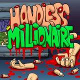 Игра Безрукие Миллионеры