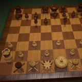 Игра Шахматы 1 Разряда
