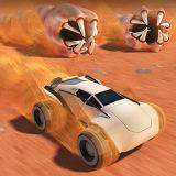 Игра Песчаные Черви