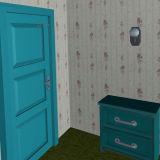 Игра Побег из Городского Бункера 3Д