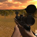 Игра Снайпер Зомби