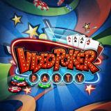 Игра Видео Покер Вечеринка