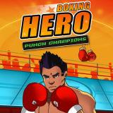 Игра Бокс: Герой Чемпиона
