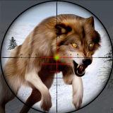 Игра Охота На Животных в Лесу