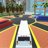 Игра Симулятор Вождения Лимузина