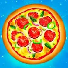 Игра Пицца Кликер Тайкун - Играть Онлайн!