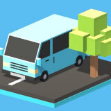Игра Найди Отличия 3Д: Для Детей
