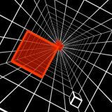 Игра Два Кубика 3D
