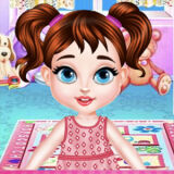 Малышка Тейлор: Новая Прическа