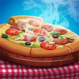 Игра Пицца Мейкер: Моя Пиццерия