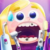 Зубной Доктор 2