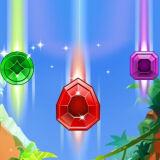 Игра Матч 3 Драгоценные Камни