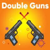 Игра Двойные Пистолеты