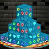 Игра Неонджонг 3Д