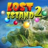 Игра Зума: Потерянный Остров 2