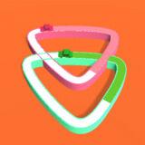 Игра Рисование Автомобилем 3Д