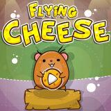 Игра Летающий Сыр