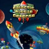 Игра Галактическая Противоракетная Оборона