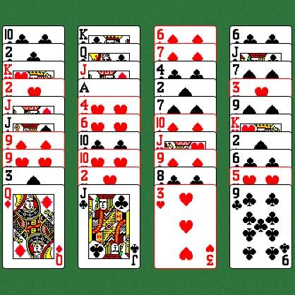 Играть карты двойной скорпион играть онлайн убрать рекламу из браузера вулкан казино