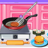 Игра Лучшие Кулинарные Рецепты Мира