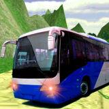 Игра Быстрый Красивый Автобус