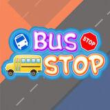 Игра Автобусная Остановка