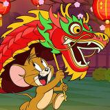 Игра Том и Джерри: Парад Розыгрышей