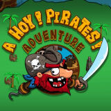 Игра Пиратские Приключения