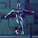 Игра Крутой Дроид 3Д