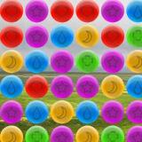 Игра Взрыв Пузырей