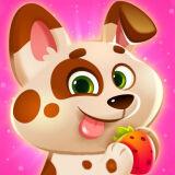 Игра Виртуальная Собака