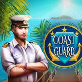 Игра Поиск Предметов: Береговая Охрана