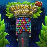 Игра Шариковая Башня 3Д
