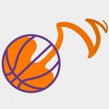 Игра Большой Аркадный Баскетбол