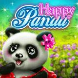 Игра Счастливая Панда