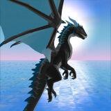 Игра Драконы: Мультиплеер