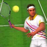 Игра Теннисные Чемпионы 2020