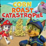 Игра Щенячий Патруль: Кукурузная Катастрофа