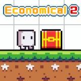 Игра Экономичный 2