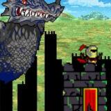 Игра Трусливый Рыцарь