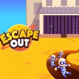 Игра Веселый Побег Из Тюрьмы