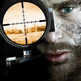 Игра Смертельный Снайпер 3Д: Армейский Солдат
