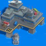 Игра Военный Корабль
