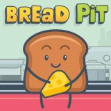 Игра Хлеб Пит