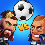 Игра Чемпион Европы По Футболу