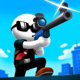 Игра Идеальный Снайпер Онлайн