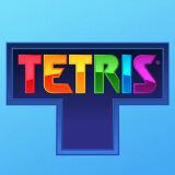 Классический Тетрис
