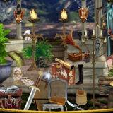 Игра Поиски Города Гномов