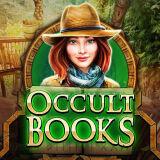 Игра Оккультные Книги